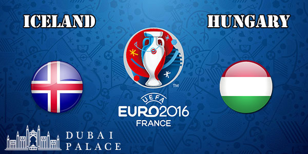 Iceland-vs-Hungary-Prediction-and-Betting-Tips-EURO-2016
