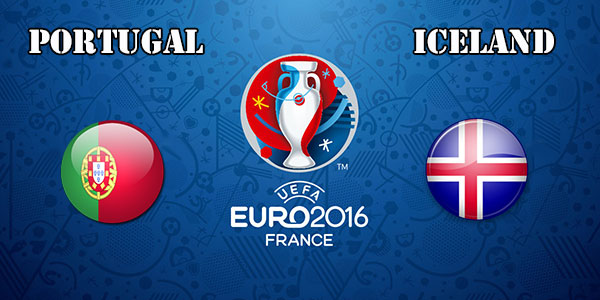 Portugal-vs-Iceland-Prediction-and-Betting-Tips-EURO-2016