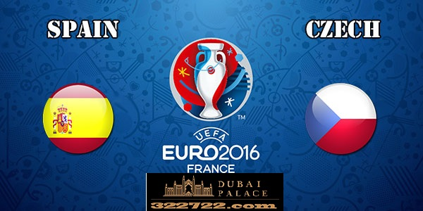 Spain-vs-Czech-Prediction-and-Betting-Tips-EURO-2016